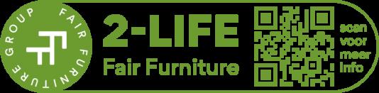 2life-sticker-FFG-V5-310321-1024x251
